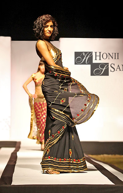 designer indian wedding dresses